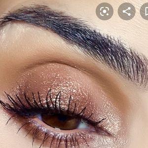 Chanel Limited Ed Memory cream eyeshadow, BNWT!!